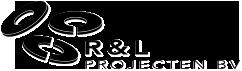 R&L Projecten BV